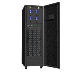 YMK3300模块化系列