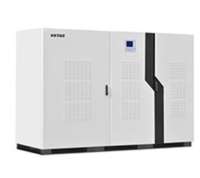 EPOWER系列 (300-800KVA)